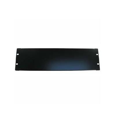 3U Space Blank Panel