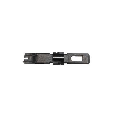 Replacement Blade for 66/110 Punch Down Tool