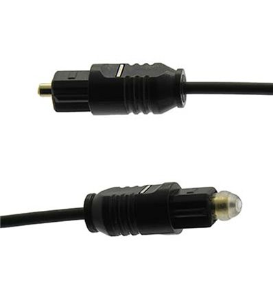 Toslink Digital Audio Cable