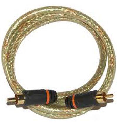 SPDIF Digital Audio Cable