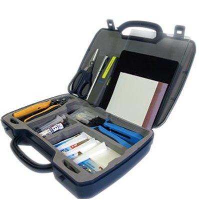 Fiber Optic Tool Kit HT-F3033FC5