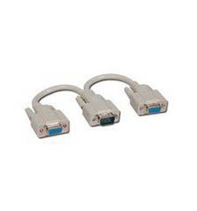 VGA Y Splitter Cable