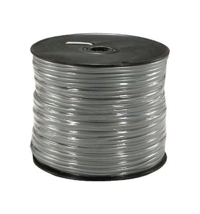 1000Ft Modular Bulk Cable 8 Conductor