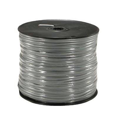 1000Ft Modular Bulk Cable 8 Conductor